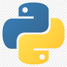 Javascript and python Developer